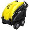 洗地吸干机BD50/50