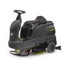 手推式洗地机BD5050