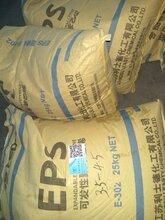 广东EPS枕头填充颗粒厂EPS泡沫球厂家EPS填充颗粒厂