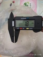 EPS惠州兴达SF-303环保食品级EPS泡沫粒子东莞EPS填充颗粒厂