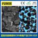 富耐克立方氮化硼粉末、CBN磨料、用于树脂结合剂