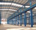 廊坊钢结构拆除回收北京钢结构回收天津钢结构厂房拆迁回收