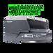 丽标C-460P电缆标识牌打印机,电缆标志打印机