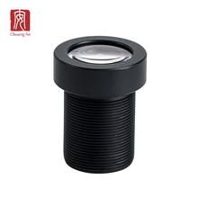 無畸變鏡頭12mmF2.81/1.8生物掃描識別鏡頭掃描鏡頭圖片