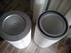 3501320除尘滤芯/滤筒除尘器,聚结分离滤芯