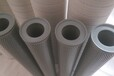 液压油滤芯-雅歌滤芯P2.0617-01-除尘滤芯_粉尘滤筒