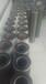 腾发供应油雾分离滤芯/聚结分离滤芯1501000
