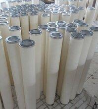 GLT天然气滤芯114x914/1000,