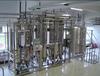 生物制药纯化水设备,GMP制药纯化水设备