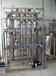 注射用水制水设备,GMP认证蒸馏水设备