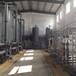 纯水去离子水设备—去离子水处理系统