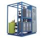 电去离子装置—EDI超纯水系统