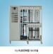 电子行业高纯水系统-沈阳EDI超纯水设备