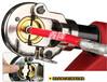 XL-400充电式液压钳整体式电缆液压钳价格