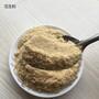 花生粉厂家直销五谷杂粮粉顶能食品图片