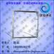 金华空气过滤网安装框(过滤器安置框,固定框架)
