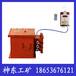 DJ4G固定式甲烷断电仪,煤矿用DJ4G固定式甲烷断电仪,安全型DJ4G固定式甲烷断电仪