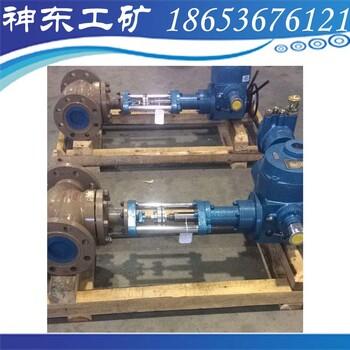 ZB系列矿用隔爆型阀门电动装置,ZB60阀门电动装置