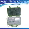 瓦斯抽放泵参数检测仪