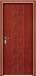 木门,室内门、橡木门、复合木门