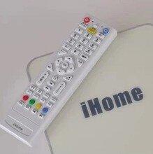 日本电视频道,日本网络电视ihome安装价格,日本电视机顶盒续费厂家图片