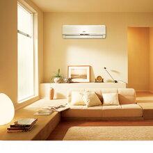 高价回收空调。冰柜,岛柜,厨房设备。