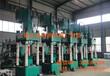 金属屑压块机、铸铁屑压块机、铜屑压块机、铁屑压块机厂家