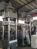河南液压压块机400T及立式液压压块机315T工作参数L