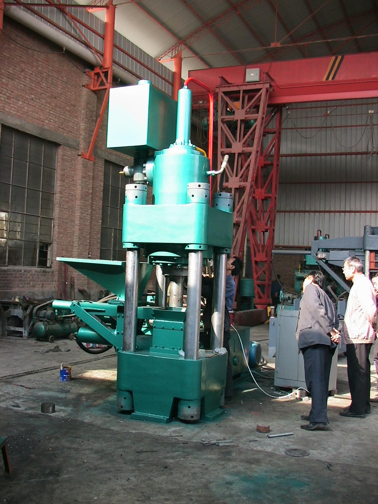 蚌埠全自动脱氧剂压块机炼钢工艺冷压工艺技术L