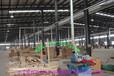 木工除尘系统_木工中央除尘器_家具厂用除尘设备誉信环保按客户要求设计定制