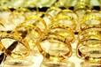 浙江嘉善回收黄金的地方嘉善钻戒回收嘉善高价回收黄金