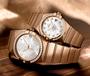 嘉興平湖回收名表手表回收黃金回收鉆石名包回收