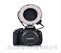 正品礦用數碼照相機ZHS1800帶打印1800萬像素