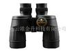 供應正品行貨日本富士能7X50雙筒望遠鏡