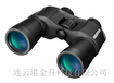 供應正品日本賓得SP16x50雙筒望遠鏡