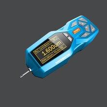 博特RCL-150高精度表面光潔度檢測粗糙度儀圖片