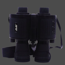 BoTe新一代黑夜偵察兵5x放大雙筒夜視儀圖片