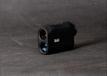Bote(博特)激光測距儀R2000BE0.5米精度2000米