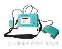 连云港GW50(+)钢筋位置测定仪与电脑连接可自动打印报告