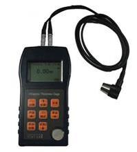 穿透涂层测厚仪WDT550超声波测厚仪
