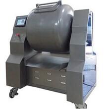 颗粒搅拌机械,食品搅拌机,搅拌机价格多少钱图片