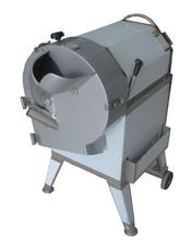 自动切薯条机,优质切薯条机,专业切薯条设备厂家图片