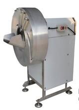 切笋片机器,切笋丝机器,切笋丝笋片机价格,平切笋丝机图片