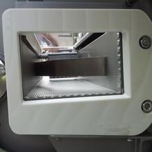 青浦全自動砍排骨機價格多少錢保修一年圖片