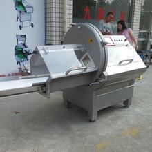襄阳砍排骨机器厂家直销图片