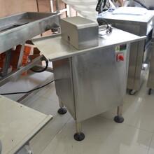 荊州全自動香腸扎線機價格終生維護圖片