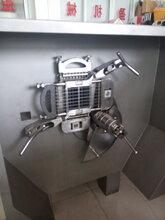 自动切肉丁机价格,切肉丁机,小型切肉丁机图片