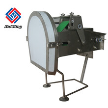 切葱机小型切葱机电动切葱机自动切葱机图片