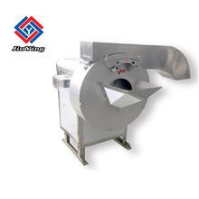 大型商用切薯条机快速切薯条的机器切菜机图片