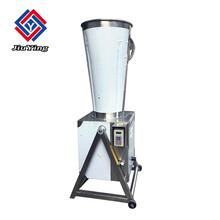 全自动大型果汁机价格,不锈钢榨汁机使用图片